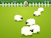 Count the sheep �llatos j�t�kok